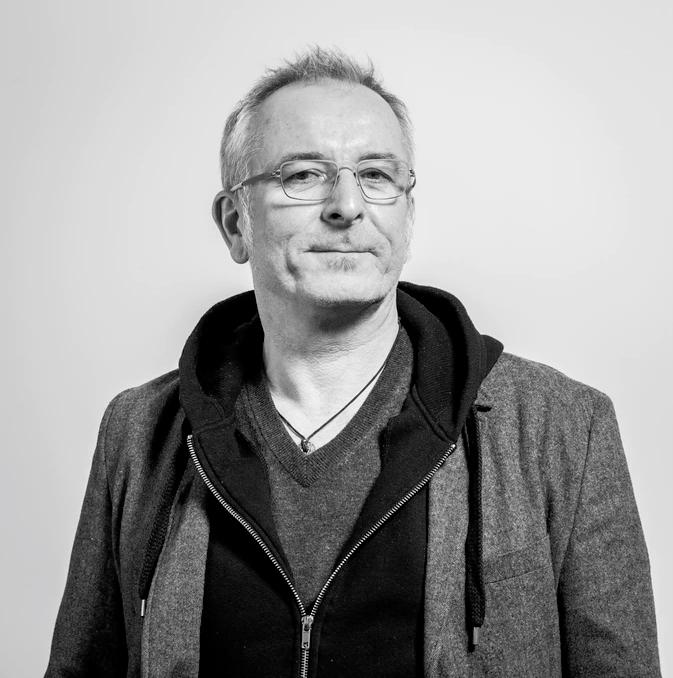 Kornel Miglus